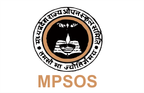 MPSOS 10th, 12th Result 2019 announced today