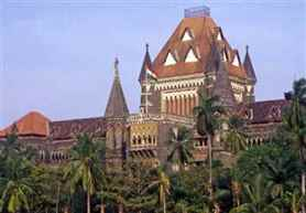Bombay HC comes to the rescue of 16 stranded sailors