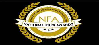 National Film Awards announced; Ayusman Khurana, Vicky Kaushal jointly bag best actor award