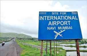 navi-mumbai-airport-231017
