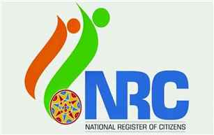 Centre, Assam move SC seeking extension of deadline for finalisation of NRC