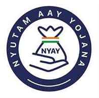 NYAY scheme will benefit poor, labourers and small traders