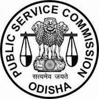 Odisha Civil Service Examination notification 2019 released