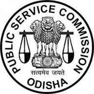 Odisha Civil Service Mains Exam 2018 Admit Card Released