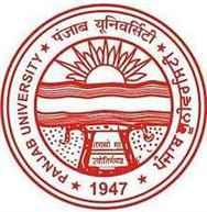 Panjab University Result For LLB Entrance result declared