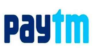 Google Playstore removes Paytm