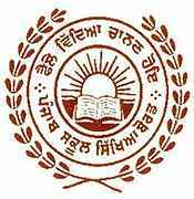 PSEB 12th 2020 exam schedule released today