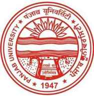 Panjab University B.Pharm/BSc (Hons) entrance test dates; application period also extended