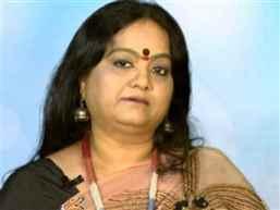 radhaprasanthi
