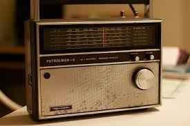 आज जागतिक रेडिओ दिवस जगभर साजरा