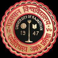 Rajasthan University Uniraj Result Arts 2019 declared today
