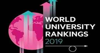 23 Indian Institutions ranked among best global universities in QS World University ranking