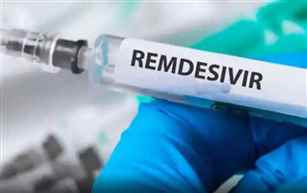 Pharma companies reduce prices of Remdesivir injections after Centre's intervention