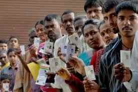 Scrutiny of nominations for 6th phase of election to be held in Bihar today