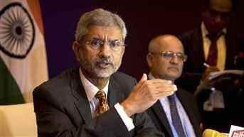 India calls for coordinated global action against cyber terrorism