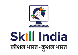 Fourth anniversary of Skill India Mission being observed today