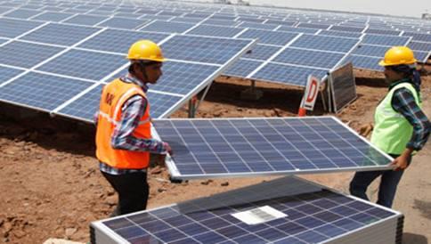 solar-power-KANNADA-31-12