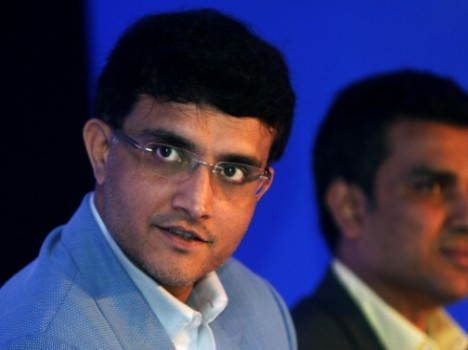 Kohli most important man of Indian cricket, will support him: Sourav Ganguly