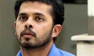 Karthik refuses to react to Sreesanth's allegations