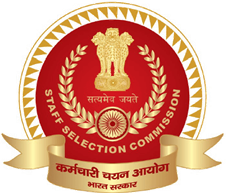 SSC CGL 2019 notification released today
