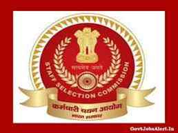 SSC JHT notification 2020 released, check out the details here