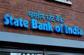SBI Clerk Result 2019 for Prelims, announced today.