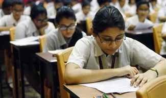 Chhattisgarh students of classes 1-9 and 11 to be promoted to the next class