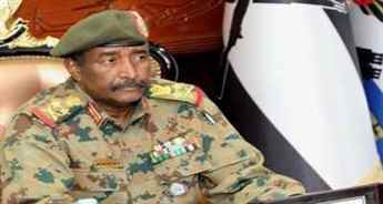 Sudan army rulers say 'agreement on most demands' of protest leaders