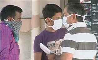 swine-flu-patients-in-up-lucknow-19-09-17