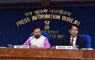 Union Cabinet clears fresh Triple talaq bill