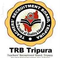 Tripura TET result 2019 for Paper I and II released, get your scorecard today
