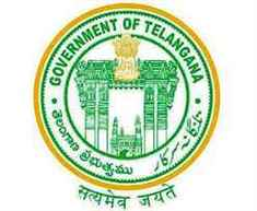 TS POLYCET 2020 application form last date extended