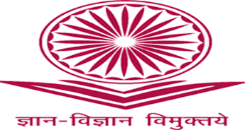 ইউজিসি বিশ্ববিদ্যালয়, উচ্চ শিক্ষাপ্রতিষ্ঠানকে ফিট ভারত আন্দোলনের প্রস্তুতি নিতে বলেছে