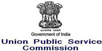 UPSC CMS 2019 Interview schedule released