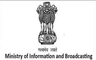 I&B ministry asks channels to adhere to news, non-news categories