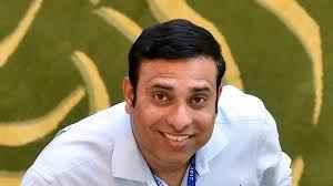 Day-Night Test will be a challenge for Ashwin, Jadeja: VVS Laxman