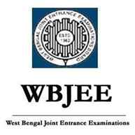 WB PUMDET 2019 results announced, check your scores now
