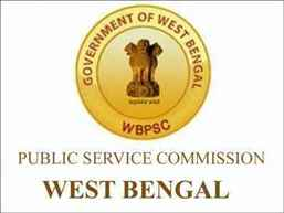 WBPSC Civil Service admit card  released today