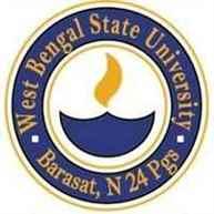 WBSU CBCS semester exam result 2019 declared