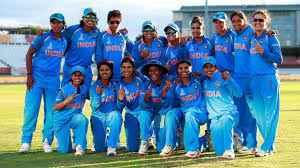 Women's T20 challenge: जयपुर में होंगे महिला IPL के सारे मैच, जाने पूरा कार्यक्रम