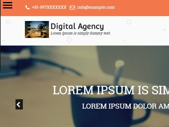 Agency Thumbnail Image