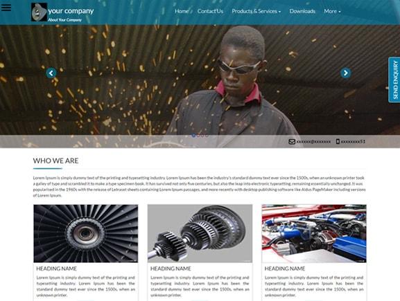 Home Tech Store Thumbnail Image