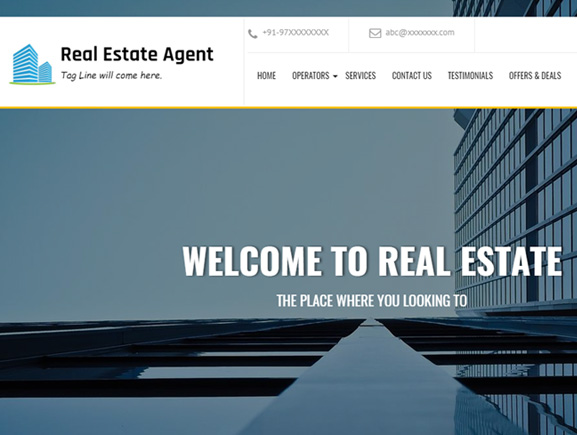 Property Dealers Thumbnail Image