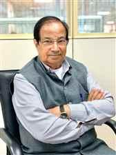 Mewa Singh Sangwan