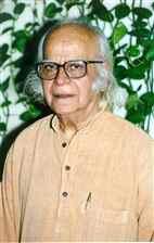 Yash Pal Singh