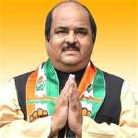Shri Badruddin  Shaikh