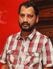 Mr. Na  Muthukumar