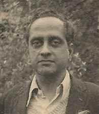 Mr. P G Ramanathan