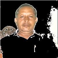 Rambishal   Mishra