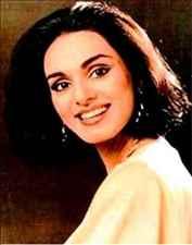 Ms. Neerja  Bhanot